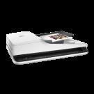 ScanJet Pro 2500 f1 Flatbed Scanner