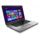 Laptop HP Elitebook 850 G3