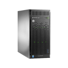 HP ML110 Gen9 E5-2620 v3 Base EU Svr