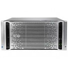 HP ML350R09 E5-2630v3 SFF E-Star EU Svr
