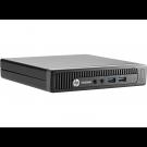 HP 800 G2 EliteDesk DM i56500T 500G 4.0G 50 PC