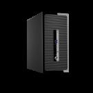 HP 400 G3 ProDesk MT i56500 500G 4.0G 8 PC