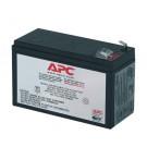 Acumulator APC pentru BE700-GR, BE700G-GR, BK650I
