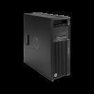 HP Z440 E5-1620v3 1.0TB 16G W10P64 DG W7P64 WS