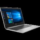 HP EliteBook Folio G1 m7-6Y75 8GB/ 256 PC