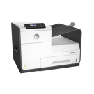 HP PageWide Pro 452dwt Printer