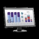 HP V243 24-inch Monitor