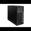HP Z240T ZH3.4 256G 8G W10 PRO 64 WS