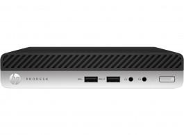 HP ProDesk 400 G4 DM