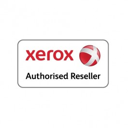 Xerox Cyan Drum Cartridge, cod 108R01417, compatibil cu Phaser 6510