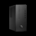 HP Desktop Pro G2 MT