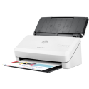 HP Scanjet Pro 2000˙s1 Sheet-feed Scanner