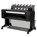 HP DesignJet T2530 36in MF Printer