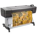 HP DesignJet Z6dr 44in V-Trimmer Printer