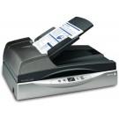 Xerox DocuMate 3640 + Kofax VRS Pro