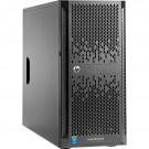 HP ML150 Gen9 E5-2603 v3 Entry EU Svr