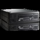 HP Ultrium920 SAS Int Drive˙ Bndl/TVlite