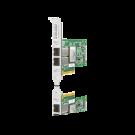 HP 82Q 8Gb Dual Port PCI-e FC HBA