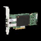HP CN1100E 2P Converged Network Adapter
