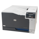 HP Color LaserJet Professional CP5225 Printer