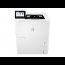 HP LaserJet Managed MFP E62565 Series Mono