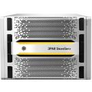 HP 3PAR StoreServ 20000 Storage