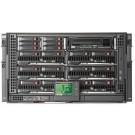 HP BLc3000 Enclosure Bladesystems