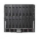 HP BLc7000 Enclosure Bladesystems