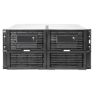 HP D6000  Disk Enclosure