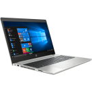 HP UMA i5-8265U 450 G6