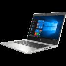 HP UMA i7-8565U 440 G6