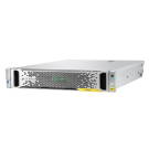 HPE StoreOnce 4500/5100 Replication LTU