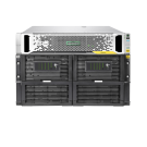 HPE StoreOnce 4900/5500 Replication LTU