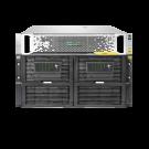 HPE StoreOnce 4900/5500 Rep E-LTU