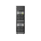 HPE StoreOnce 6600 System