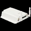 HP MSM313 Access Point (WW)