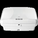 HP MSM460 Dual Radio 802.11n AP (WW)