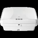 HP MSM466 1 port Gigabit wireless a/b/g/n 6 antene interne (3) 2.4GHz / (3) 5GHz dual-radio