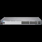 HP 2920-24G Switch