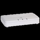 HP M210 802.11n (WW) Access Point