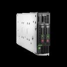 HP StoreEasy 3850 Gateway Blade Strg