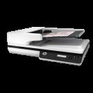 ScanJet Pro 3500 f1 Flatbed Scanner