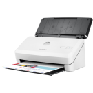 HP Scanjet Pro 2000˙s1 Sheet-feed Scanner