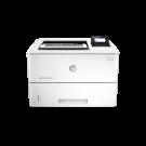 HP LaserJet Managed M506 Printer Series