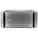 HP ML350R09 E5-2630v3 SFF E-Star EU Svr