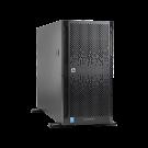 HP ML350T09 E5-2620v3 SFF Base EU Svr