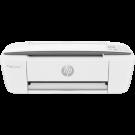HP DeskJet Ink Advantage 3775 All-in-One