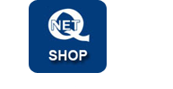 Qnetshop.ro